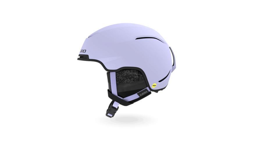 Giro Snow TERRA Mips - Skihelm