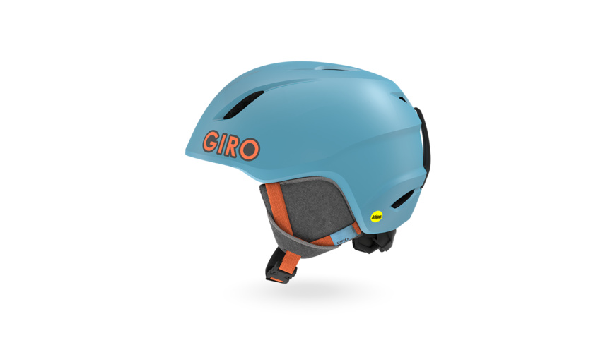 Giro Snow LAUNCH Junior Mips