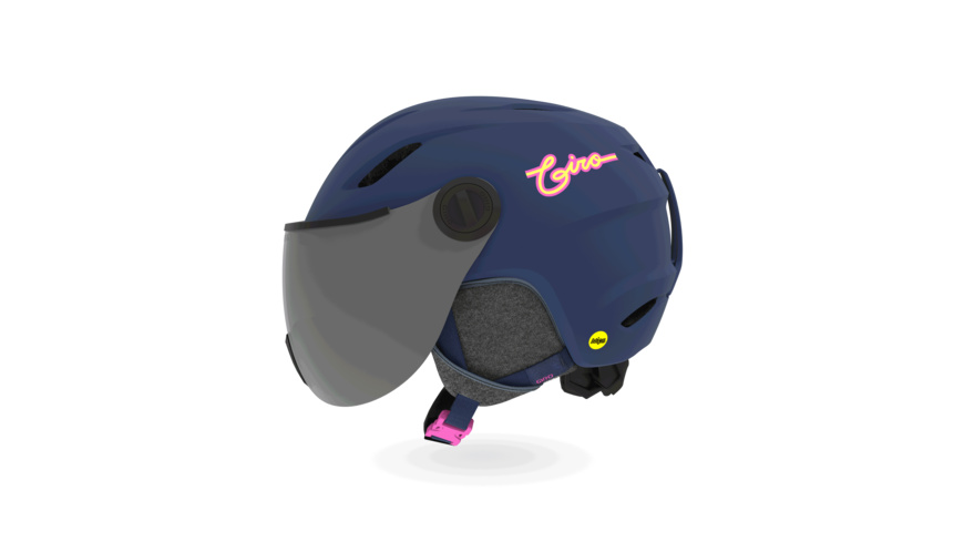Giro Snow BUZZ Mips