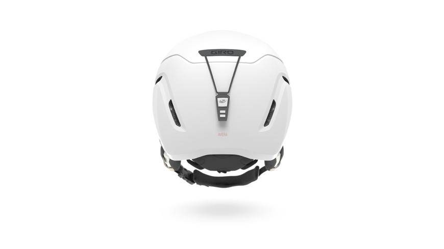 Giro Snow AVERA - Skihelm