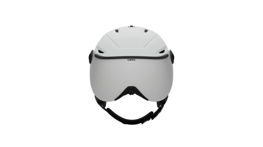 Giro Snow VUE Mips - Skihelm