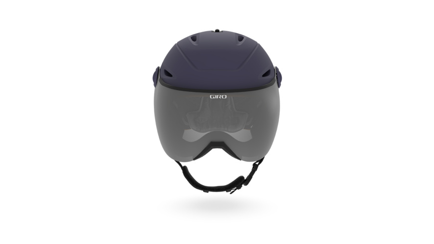 Giro Snow VUE Mips + 1 Bonusscheibe - Skihelm