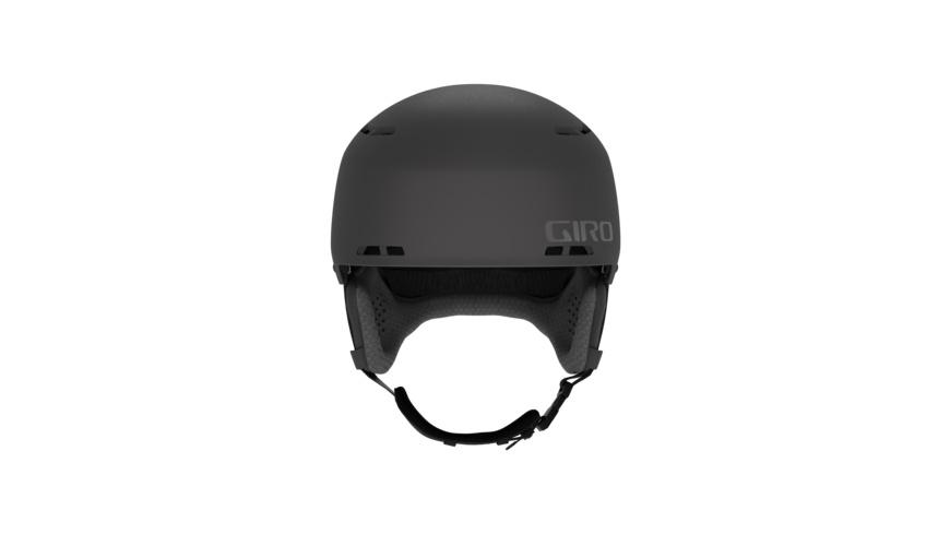 Giro Snow EMERGE Spherical Mips - Skihelm