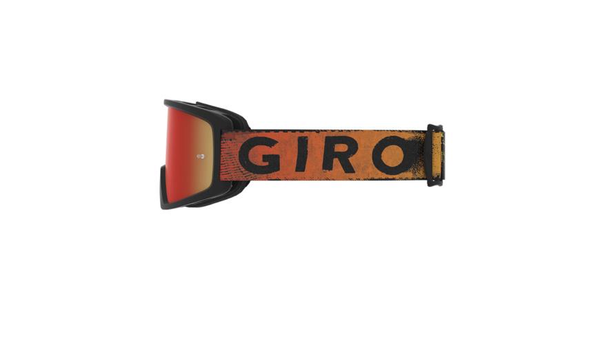 Giro BLOK MTB Brille