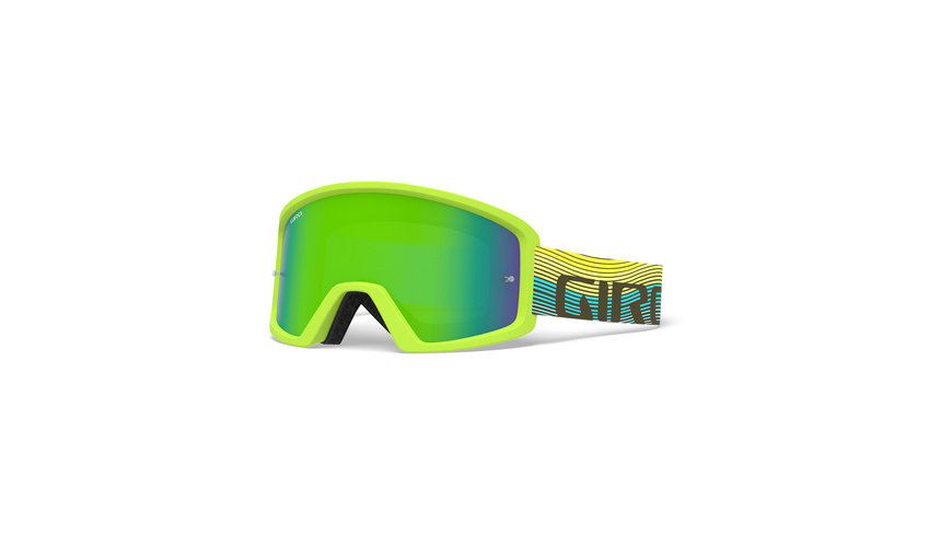 Giro MTB Goggle TAZZ