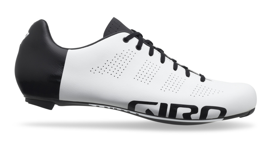 Giro Empire Acc - Rennradschuhe