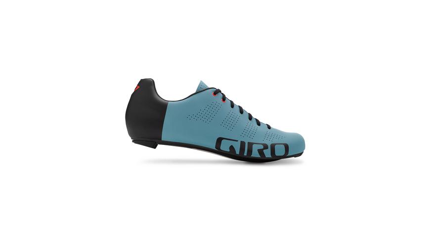 Giro EMPIRE ACC