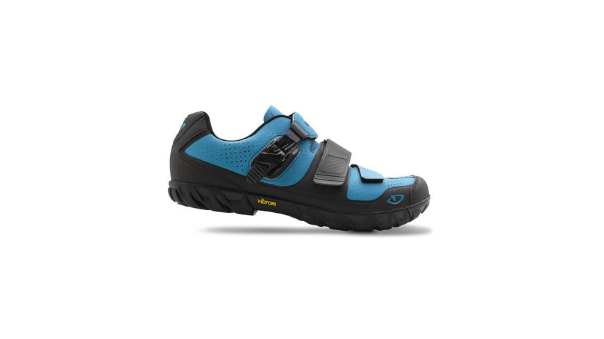Giro Terraduro - MTB Schuhe