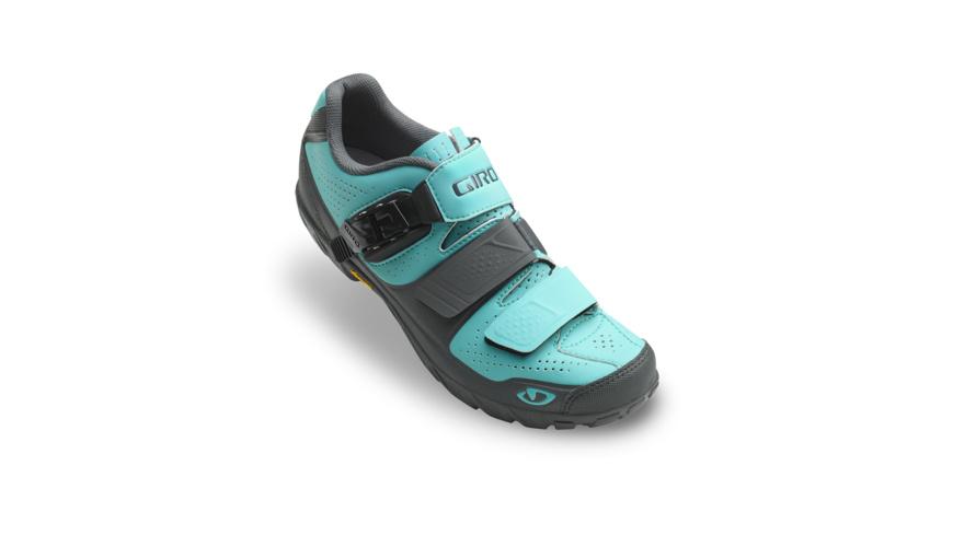 Mtb Schuhe. Test Schuhe Fr Touren With Mtb Schuhe. Amazing