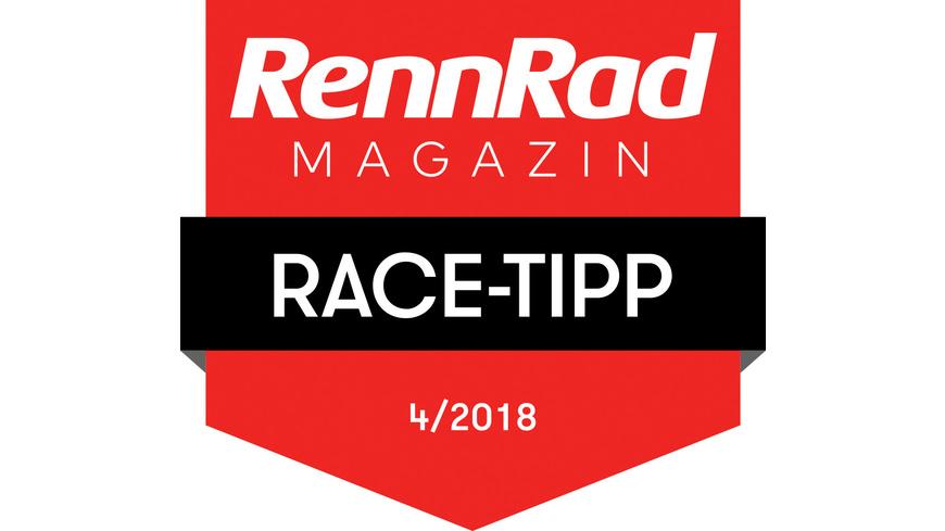 Giro Empire SLX - Rennradschuhe