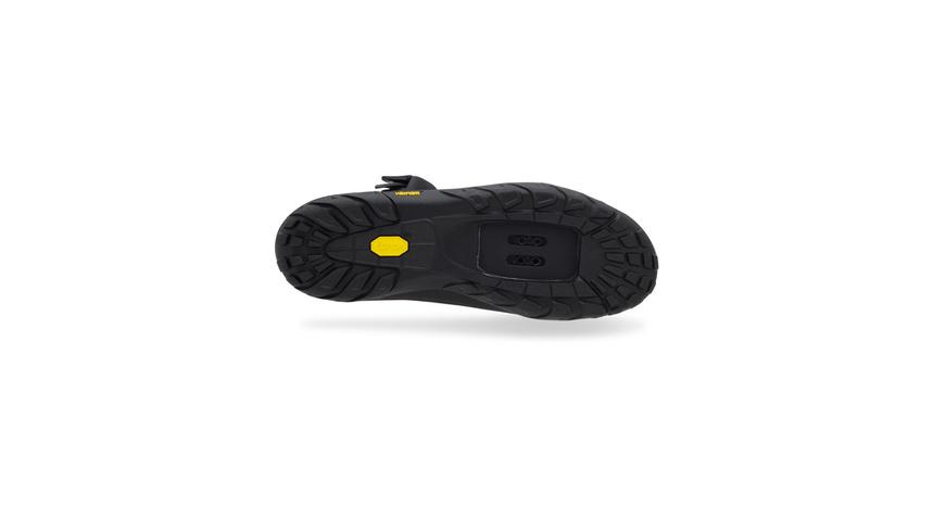 Giro Terraduro HV - MTB Schuhe