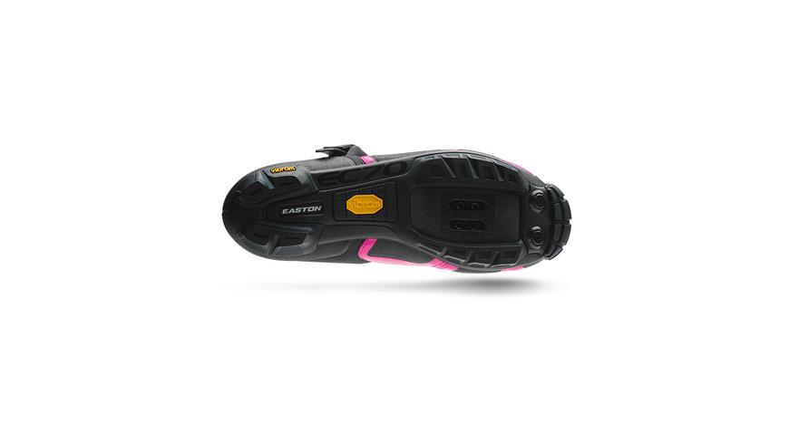 Giro SICA VR70