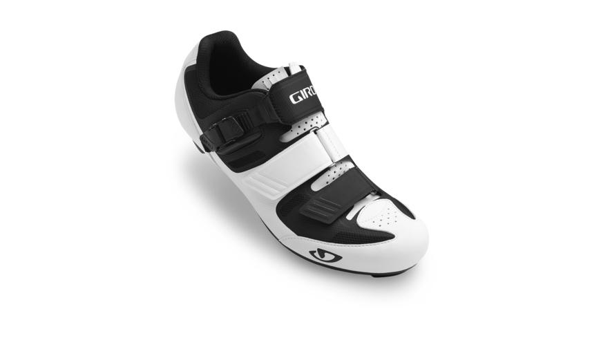 Giro Apeckx II - Rennradschuhe