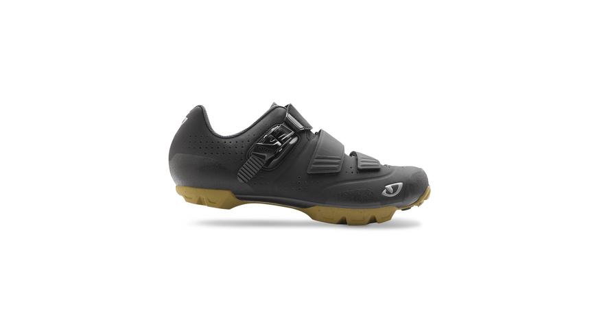 Giro Privateer R HV - MTB Schuhe
