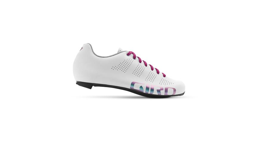 Giro Empire W ACC - Rennradschuhe Damen
