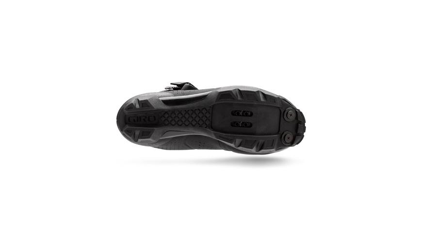 Giro Manta R - MTB Schuhe Damen