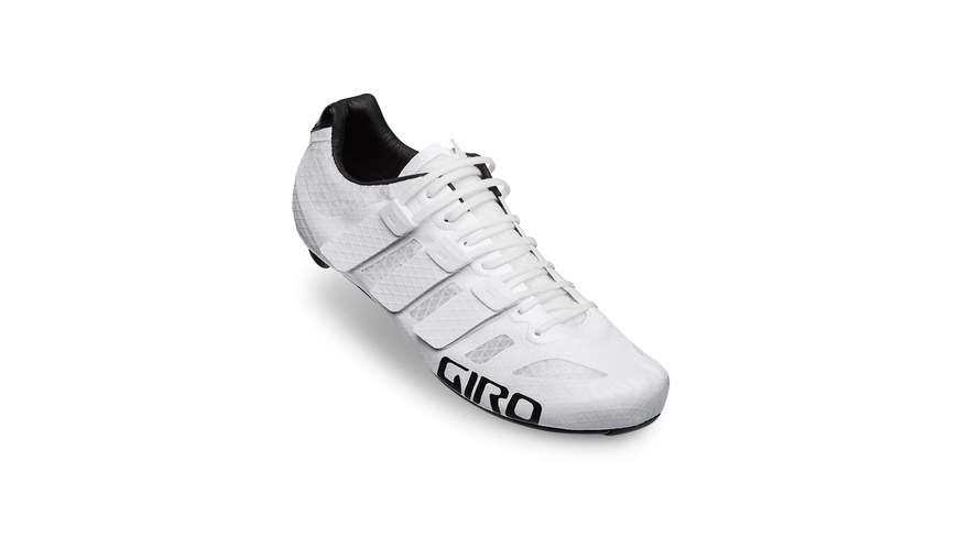 Giro PROLIGHT Techlace