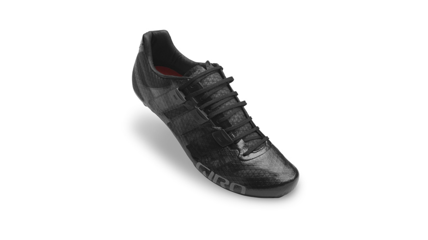 Giro Prolight Techlace - Rennradschuhe