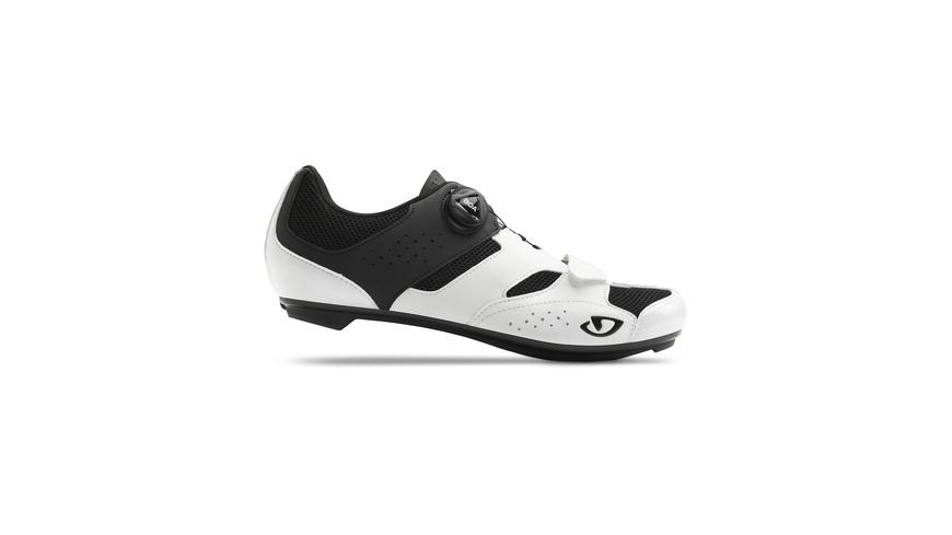 Giro Savix - Rennradschuhe