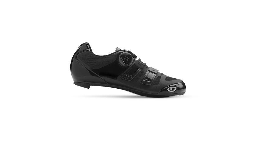 Giro Raes Techlace W - Rennradschuhe Damen