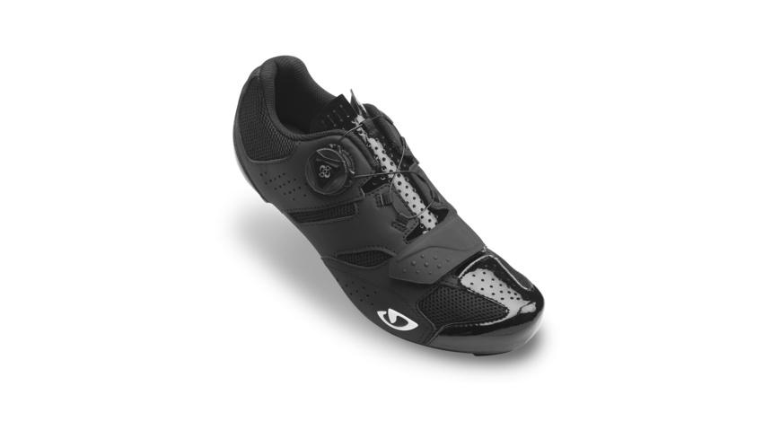 Giro Savix W - Rennradschuhe Damen
