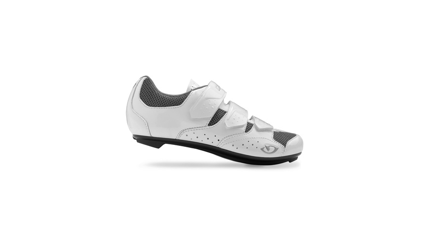 Giro Techne W - Rennradschuhe Damen