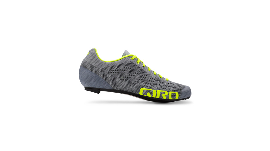 Giro Empire E70 Knit - Rennradschuhe