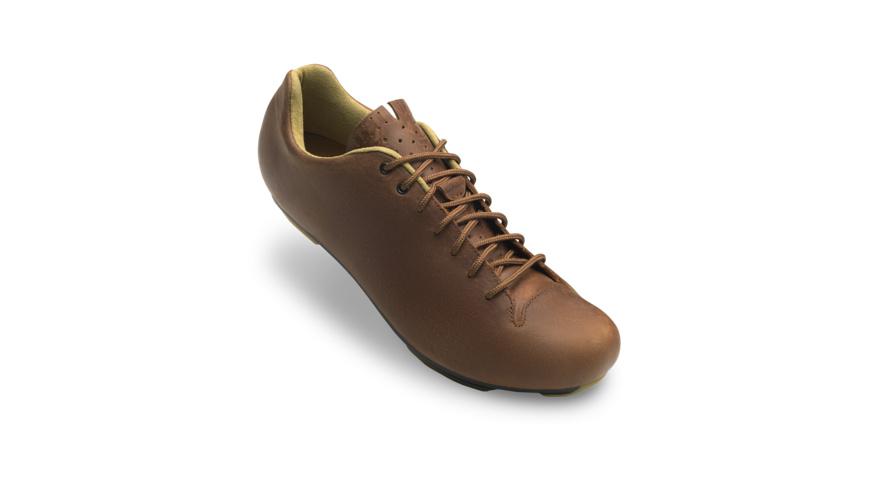 Giro Republic LXR - MTB Schuhe