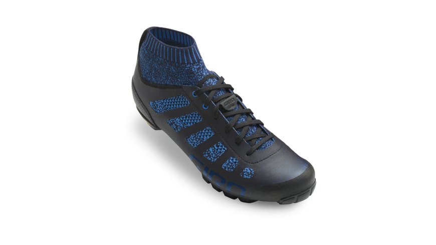 Giro Empire VR70 Knit - MTB Schuhe