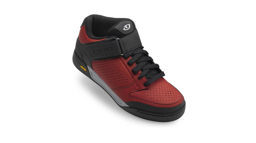 Giro Riddance Mid - MTB Schuhe