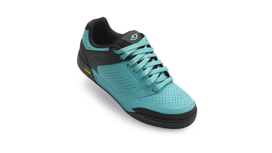 Giro Riddance W - MTB Schuhe Damen