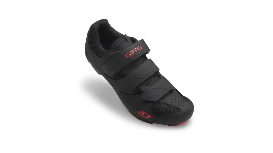 Giro Rev - MTB Schuhe