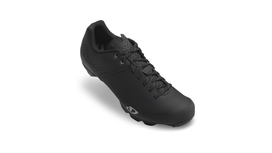 Giro Privateer Lace - MTB Schuhe