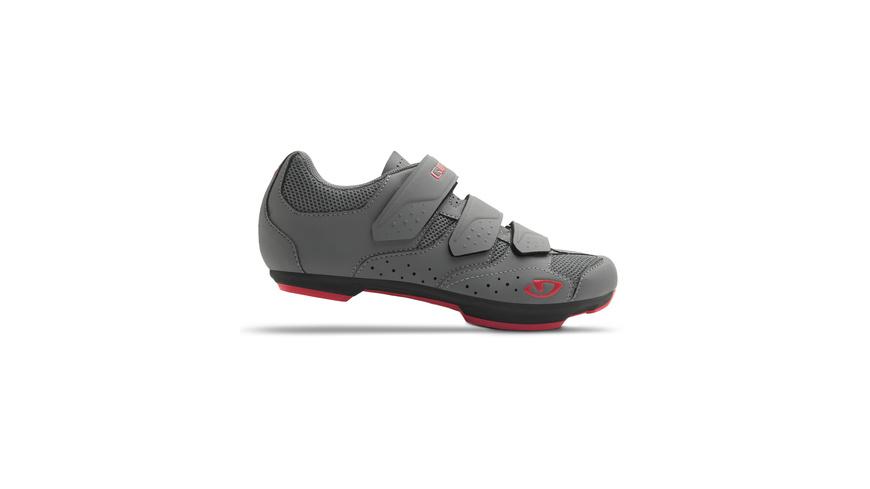 Giro Rev W - MTB Schuhe Damen