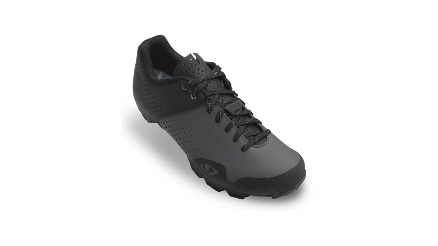 Giro Manta Lace W - MTB Schuhe Damen