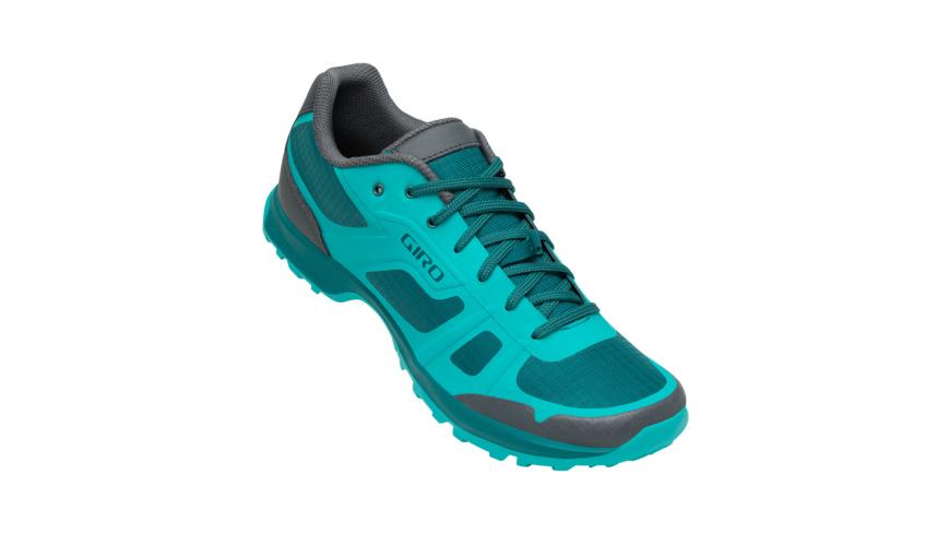 Giro Gauge W - MTB Schuhe Damen