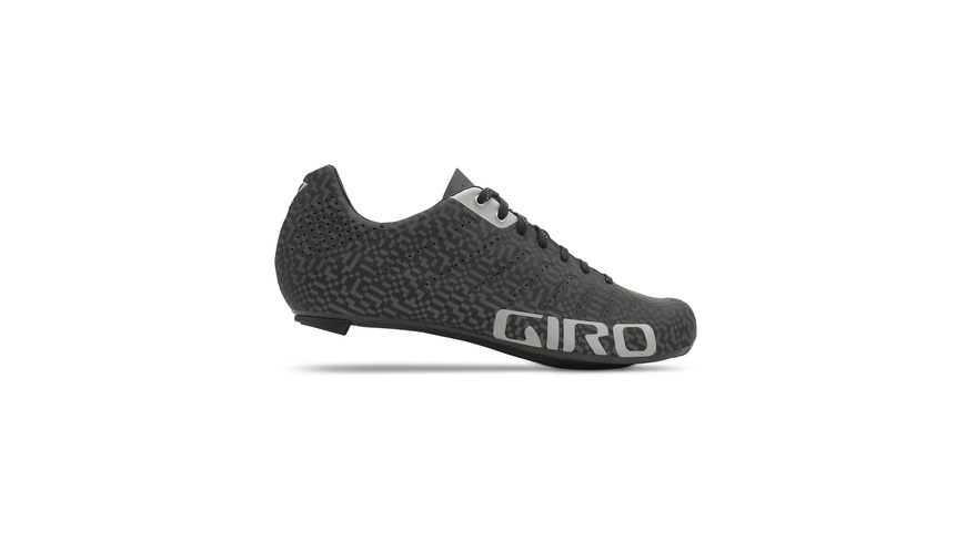 Giro EMPIRE SLX Studio Collection