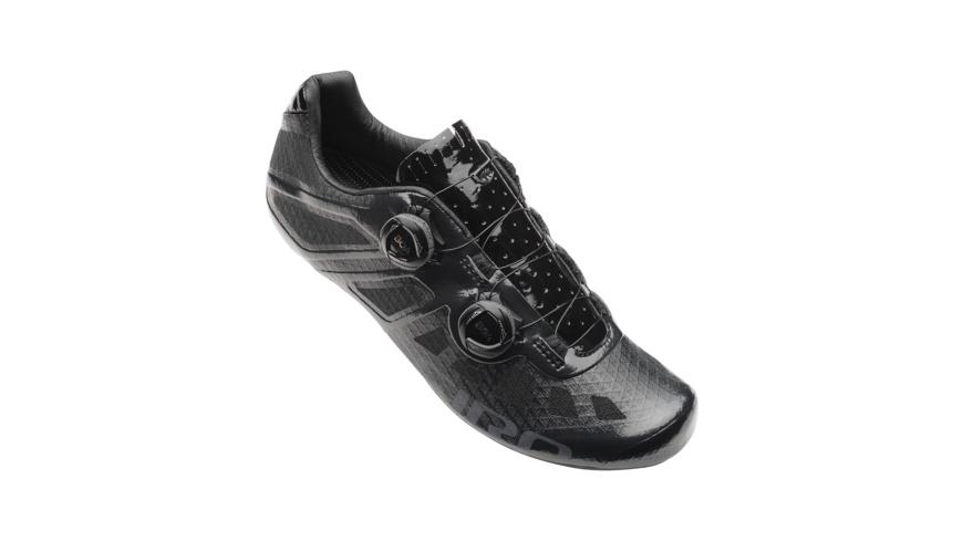 Giro IMPERIAL - Rennradschuhe