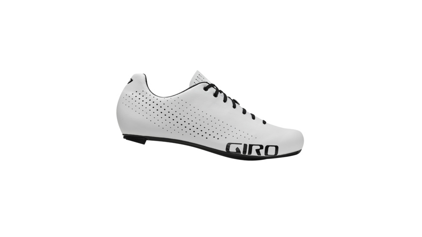 Giro EMPIRE - Rennradschuhe