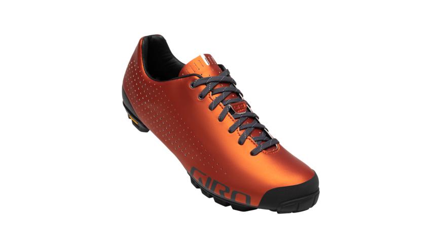 Giro Empire VR90 - MTB Schuhe