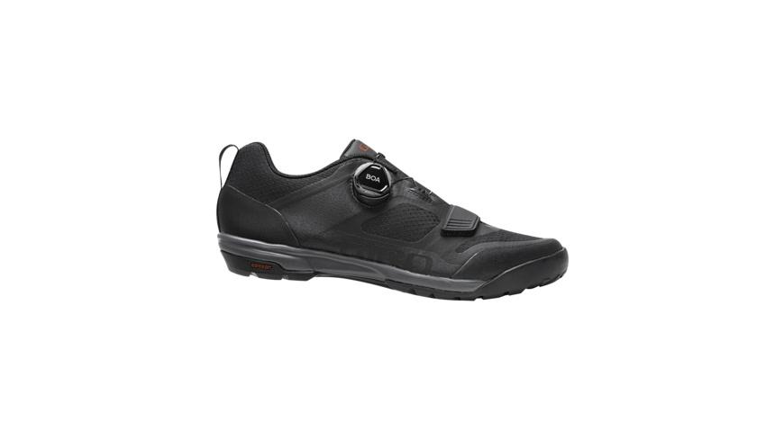 Giro Ventana - MTB Schuhe