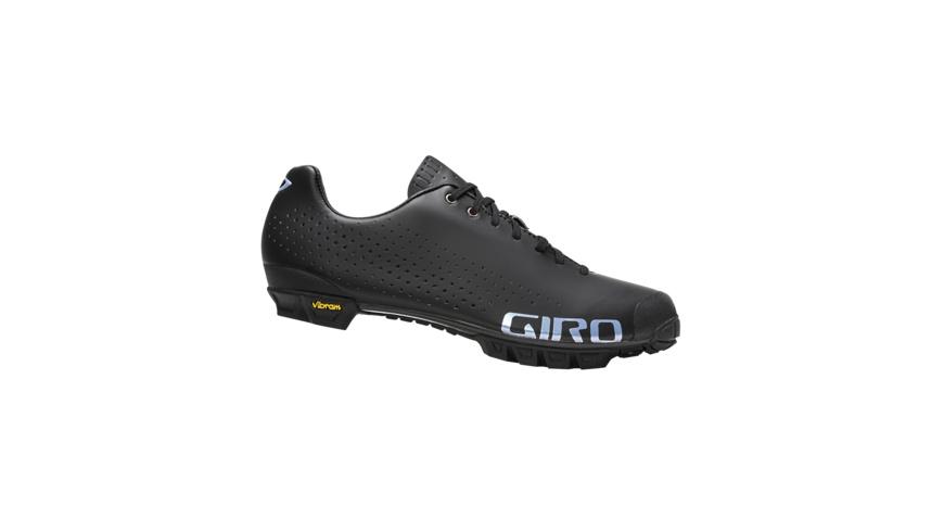 Giro Empire W VR90