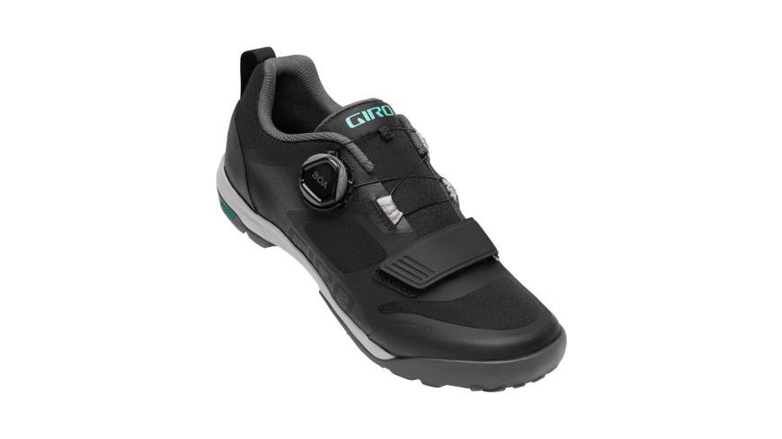 Giro Ventana W - MTB Schuhe Damen
