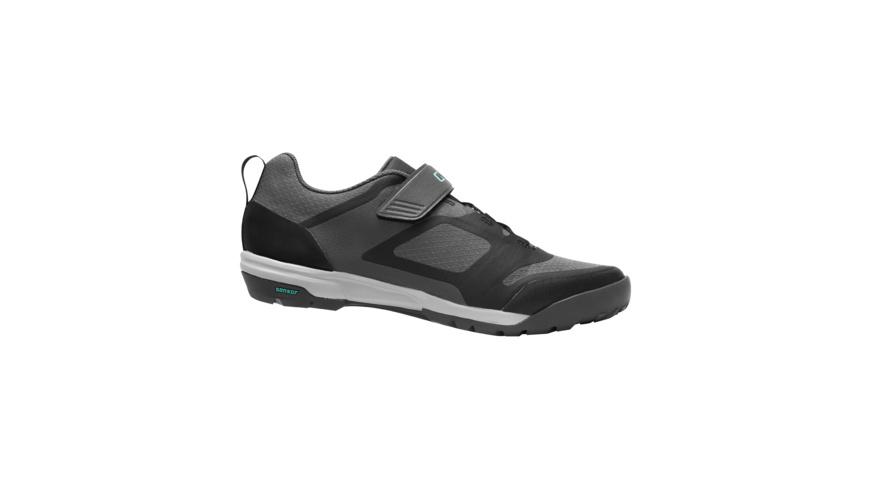 Giro Ventana W Fastlace - MTB Schuhe Damen