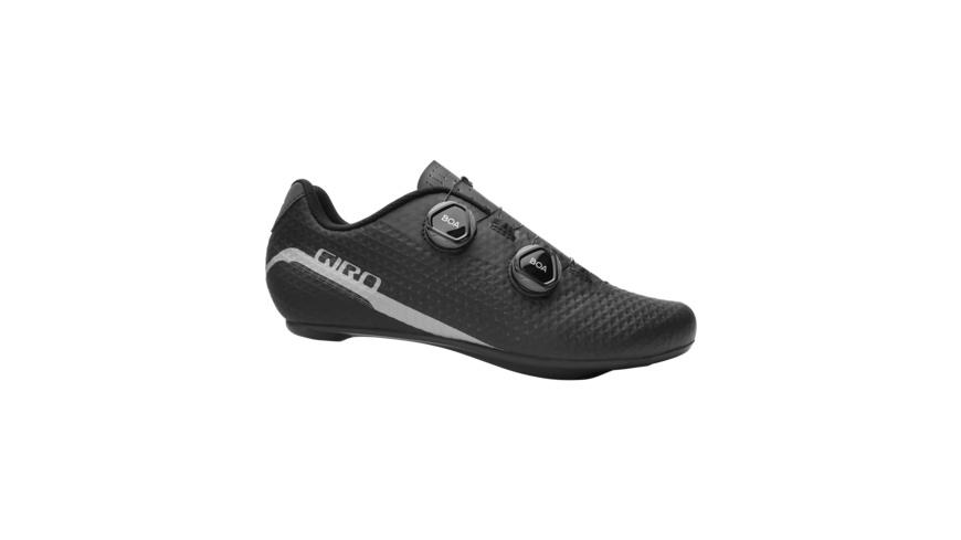 Giro REGIME - Road Schuhe