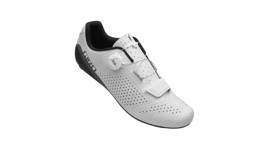 Giro CADET - Road Schuhe