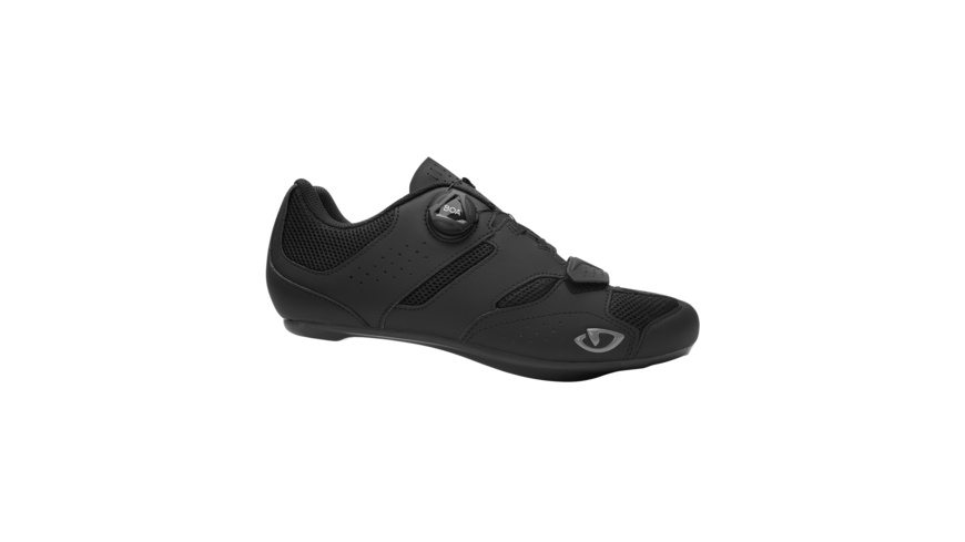 Giro SAVIX II - Road Schuhe