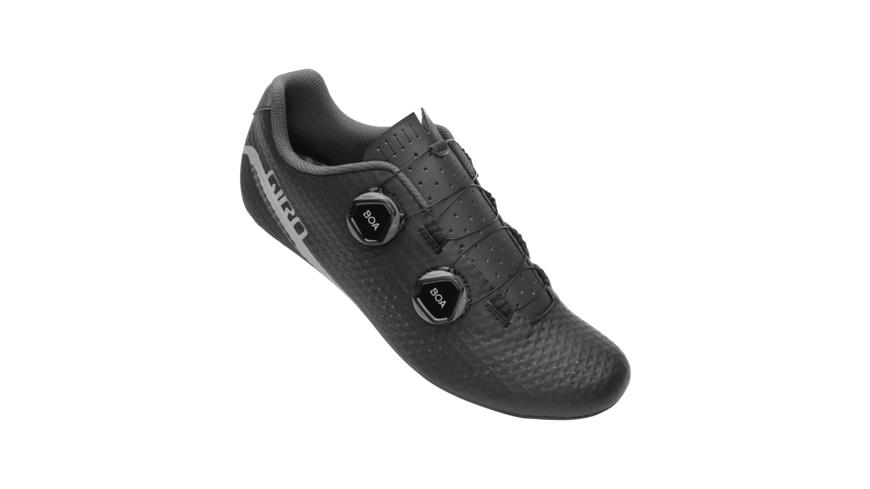 Giro REGIME W - Damen Road Schuhe