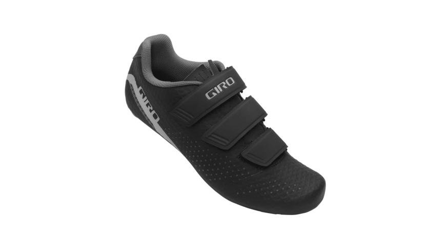 Giro STYLUS W - Damen Road Schuhe