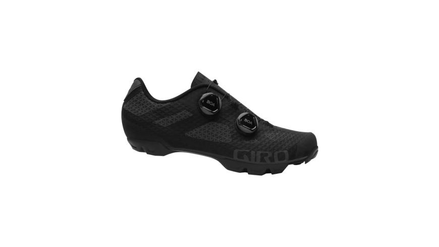 Giro SECTOR W - Damen dirt Schuhe